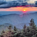 best-nc-state-parks-belmont-lake-preserve