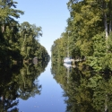 best-north-carolina-state-parks