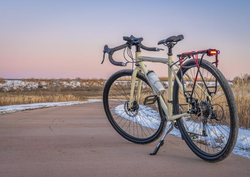 nc-bike-trails-belmont-lake-preserve