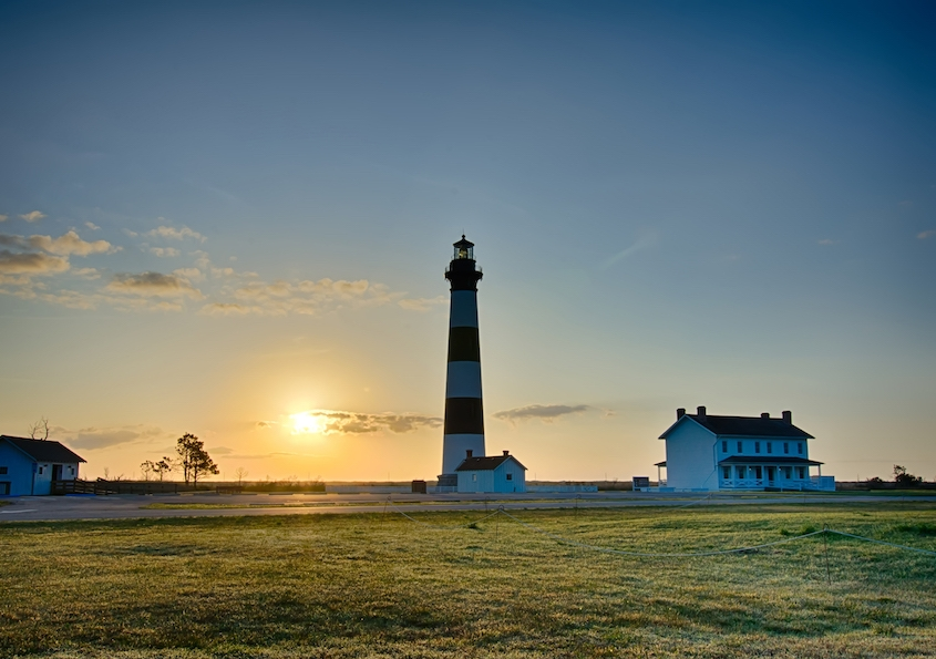 outer-banks-nc-vacation-belmont-lake-preserve