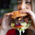 best-burger-joints-in-nc-blp
