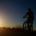 best-nc-biking-trails-belmont-lake-preserve